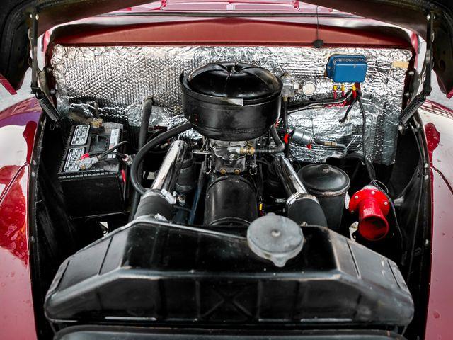 1947 Ford Super Deluxe Tudor Burbank, CA 19