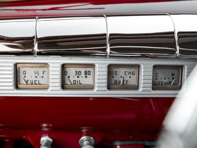 1947 Ford Super Deluxe Tudor Burbank, CA 22