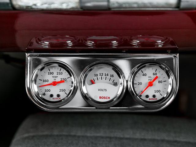 1947 Ford Super Deluxe Tudor Burbank, CA 24