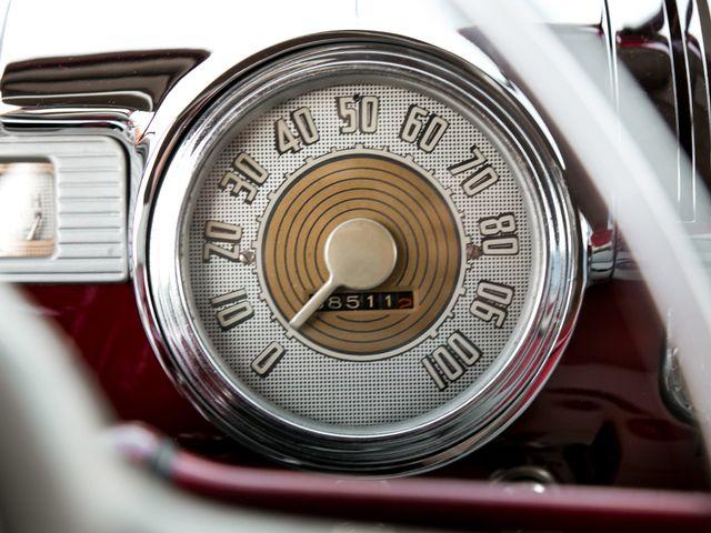 1947 Ford Super Deluxe Tudor Burbank, CA 25
