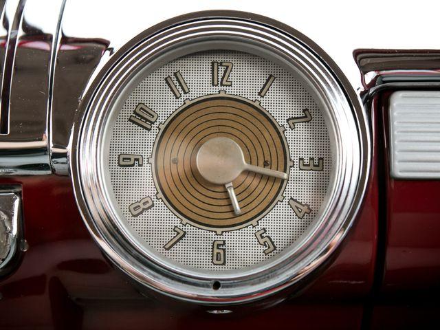 1947 Ford Super Deluxe Tudor Burbank, CA 27