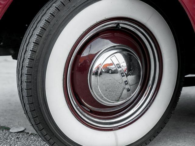 1947 Ford Super Deluxe Tudor Burbank, CA 29