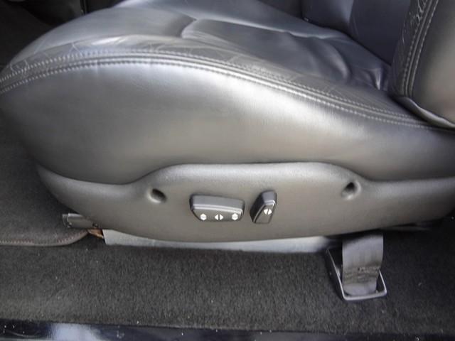 1948 Chevrolet 3100 Austin , Texas 21