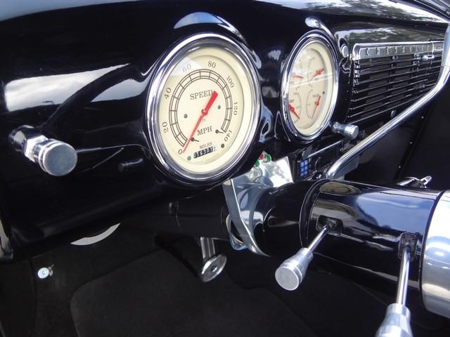 1948 Chevrolet 3100 Austin , Texas 24