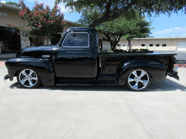 1948 Chevrolet 3100 Austin , Texas 1