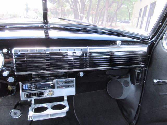 1948 Chevrolet 3100 Austin , Texas 23