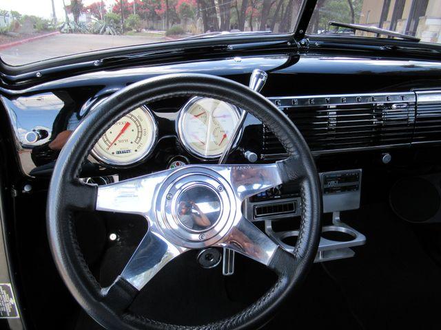 1948 Chevrolet 3100 Austin , Texas 22