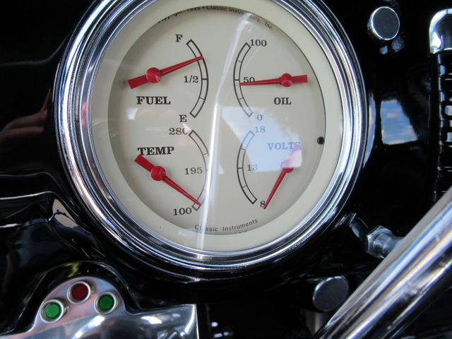 1948 Chevrolet 3100 Austin , Texas 26