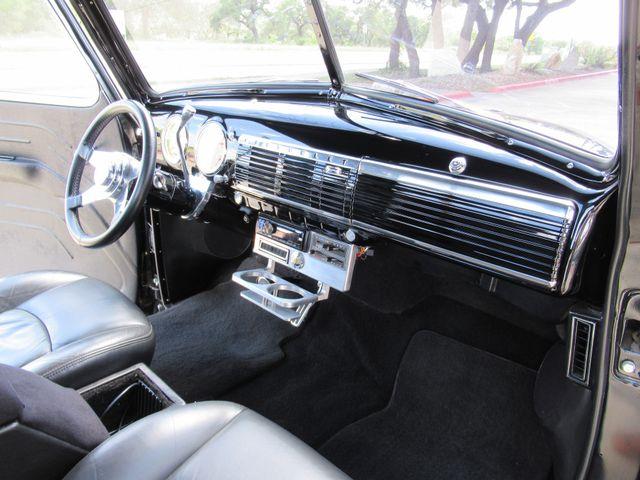 1948 Chevrolet 3100 Austin , Texas 29
