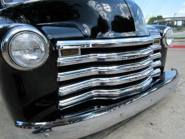 1948 Chevrolet 3100 Austin , Texas 14