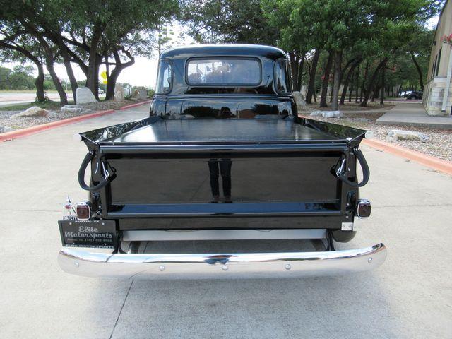 1948 Chevrolet 3100 Austin , Texas 3