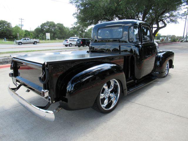 1948 Chevrolet 3100 Austin , Texas 6