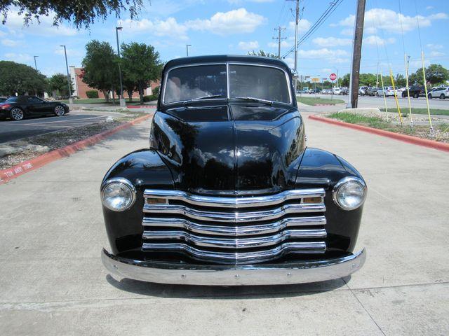 1948 Chevrolet 3100 Austin , Texas 13