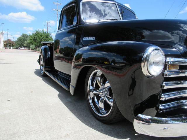 1948 Chevrolet 3100 Austin , Texas 11