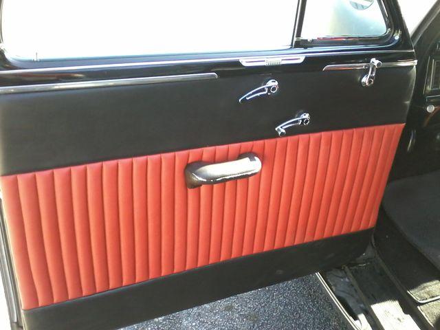1948 Chevrolet Fleetline Restomod Boerne, Texas 18