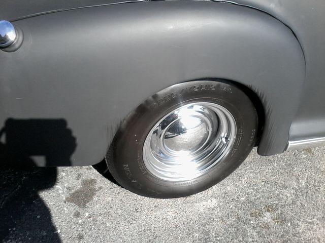 1948 Chevrolet Fleetline Restomod Boerne, Texas 34