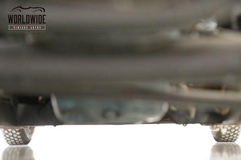 1948 Diamond T TRUCK PROFESSIONALLY BUILT RAT ROD! FLATHEAD V8!  | Denver, CO | Worldwide Vintage Autos in Denver, CO