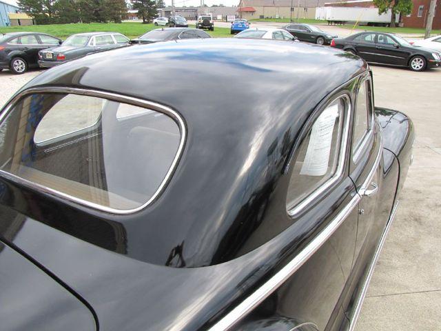 1948 Dodge D24 2-dr in Medina OHIO, 44256