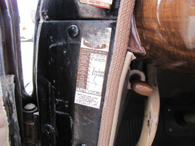 1948 Dodge D24 2-dr in Medina, OHIO 44256