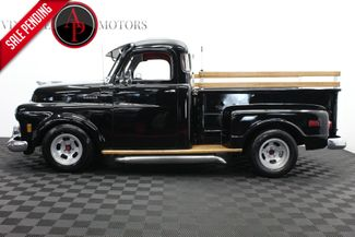 1948 Dodge PICKUP 5 WINDOW - STAKE BED - in Statesville, NC 28677