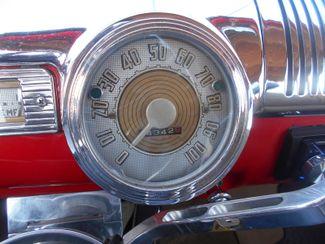 1948 Ford Coupe Blanchard, Oklahoma 7