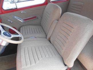 1948 Ford Coupe Blanchard, Oklahoma 8