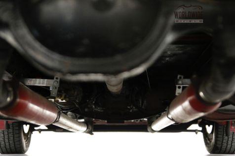 1948 Ford F100 SHORT BED. HOT ROD. V8! 4100 MILES! AUTO    Denver, CO   Worldwide Vintage Autos in Denver, CO