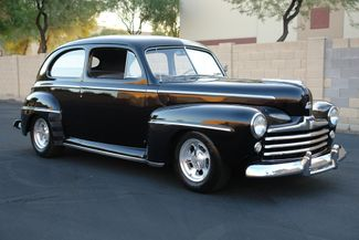 1948 Ford Sedan in Phoenix Az., AZ 85027