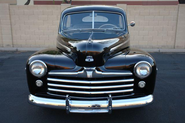 1948 Ford Sedan in Phoenix Az., AZ 85027