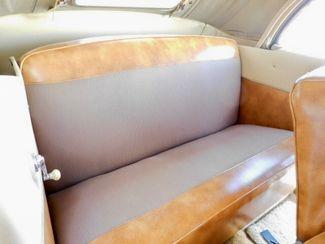 1948 Ford SUPER DELUXE   city Ohio  Arena Motor Sales LLC  in , Ohio