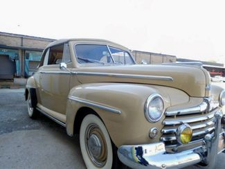 1948 Ford SUPER DELUXE   city Ohio  Arena Motor Sales LLC  in , Ohio