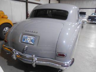 1948 Kaiser 4 DR Blanchard, Oklahoma 3