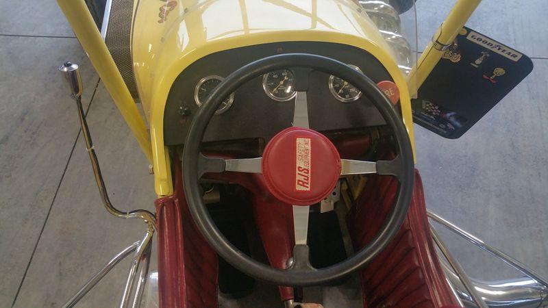 1948 Kurtis KOPY MIDGET SPRINT CAR  in , Ohio