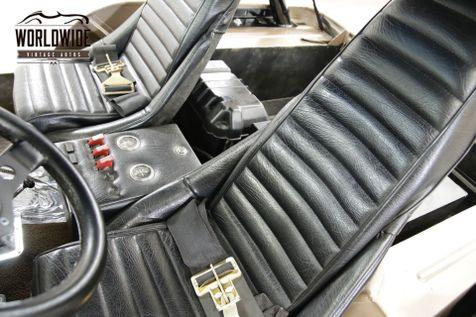 1948 Willys CJ2A 327V8! 4-SPEED W/OVERDRIVE. 4X4. SOFT TOP.    Denver, CO   Worldwide Vintage Autos in Denver, CO