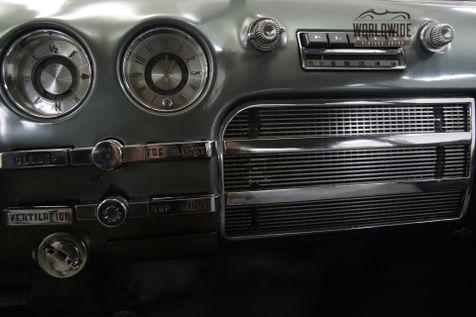 1949 Buick  1949 BUICK ROADMASTER 4 DOOR SEDAN. | Denver, CO | Worldwide Vintage Autos in Denver, CO