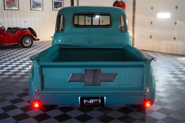 1949 Chevrolet 3100 Custom in Erie, PA 16428