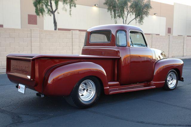 1949 Chevrolet 3100 Phoenix, AZ 2