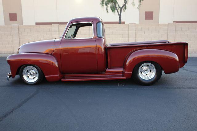 1949 Chevrolet 3100 Phoenix, AZ 5