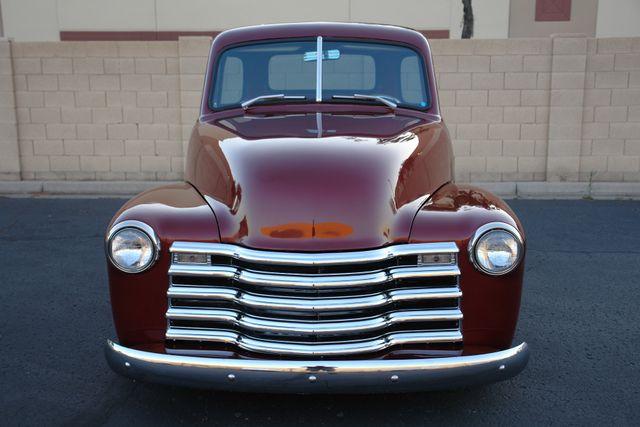 1949 Chevrolet 3100 Phoenix, AZ 7