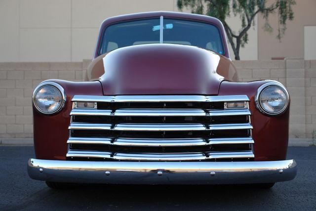 1949 Chevrolet 3100 Phoenix, AZ 8