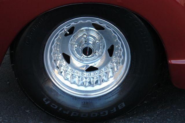 1949 Chevrolet 3100 Phoenix, AZ 12