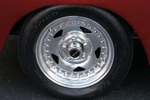 1949 Chevrolet 3100 Phoenix, AZ 14