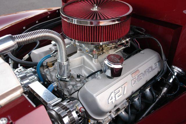 1949 Chevrolet 3100 Phoenix, AZ 16