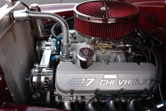 1949 Chevrolet 3100 Phoenix, AZ 17