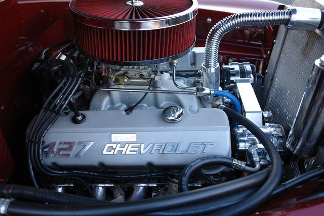 1949 Chevrolet 3100 Phoenix, AZ 19