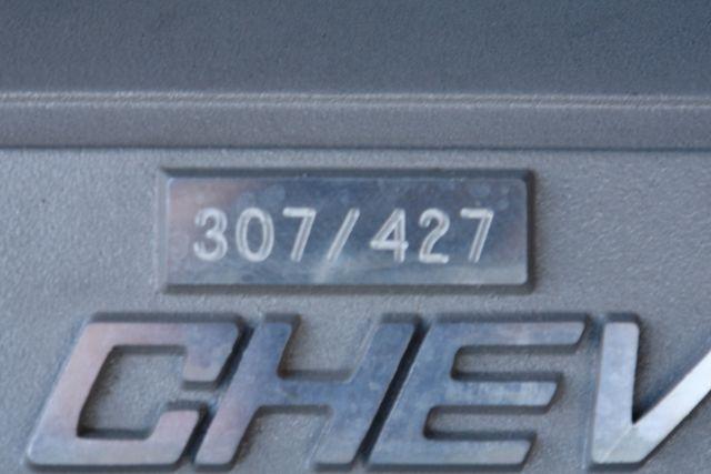 1949 Chevrolet 3100 Phoenix, AZ 40