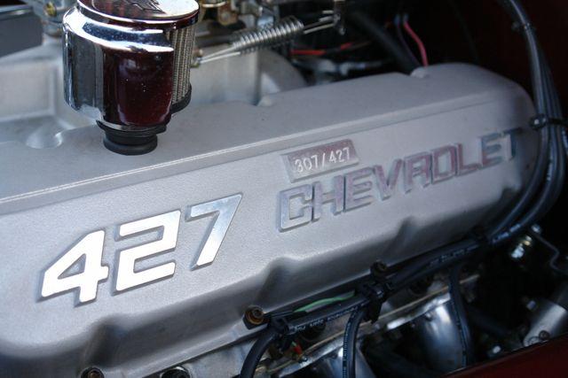 1949 Chevrolet 3100 Phoenix, AZ 41