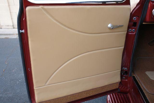 1949 Chevrolet 3100 Phoenix, AZ 42