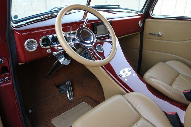 1949 Chevrolet 3100 Phoenix, AZ 43