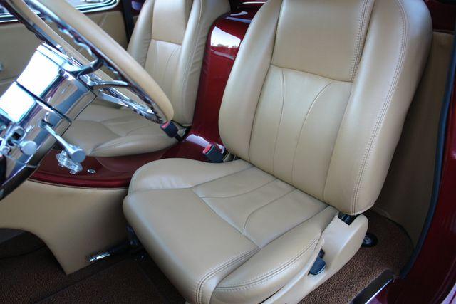 1949 Chevrolet 3100 Phoenix, AZ 45